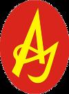 Kiskunmajsai Arany János Általános Iskola